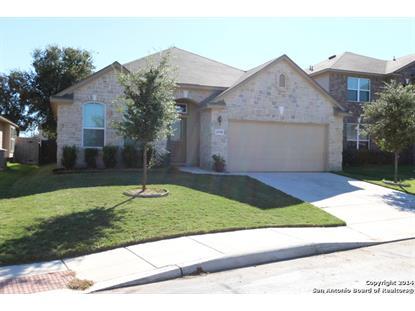 11750 AUTUMNDALE  San Antonio, TX MLS# 1081757