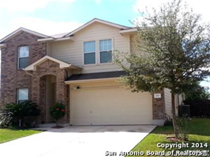1707 COXWOLD CT  San Antonio, TX MLS# 1081761