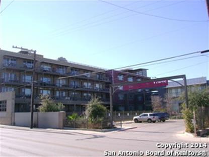831 S Flores St  San Antonio, TX MLS# 1082194