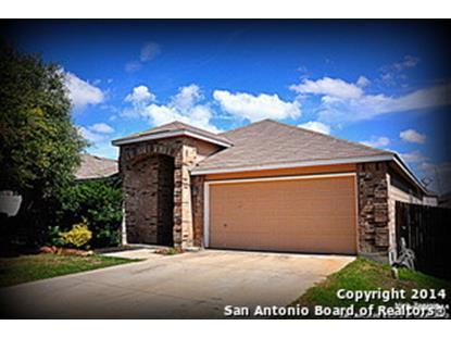 2238 RED ROCK XING  San Antonio, TX MLS# 1082360