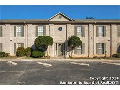 140 Patterson  San Antonio, TX MLS# 1082382