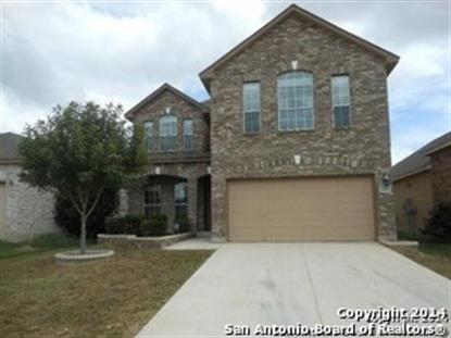 2322 Jarve Valley  San Antonio, TX MLS# 1082403