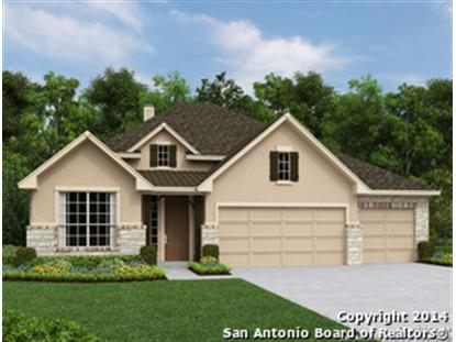 28555 Tristant Ridge  San Antonio, TX MLS# 1082616