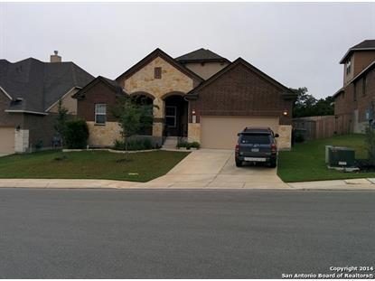 1602 NIGHTSHADE  San Antonio, TX MLS# 1083231