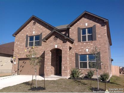 1326 BIG LAKE  San Antonio, TX MLS# 1083323