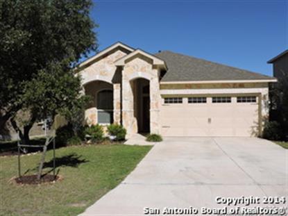 23123 Airedale Ln  San Antonio, TX MLS# 1083416