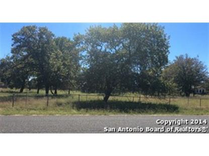 910 DUKE RD  San Antonio, TX MLS# 1083438
