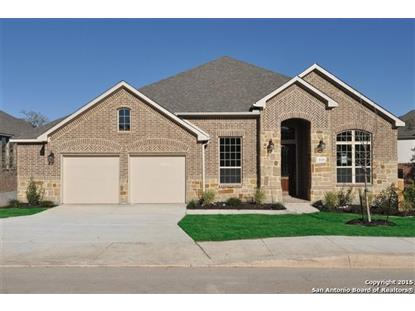 26006 Dakota Chief  San Antonio, TX MLS# 1083466