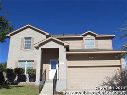 1239 SAMPSON DR  San Antonio, TX MLS# 1083498