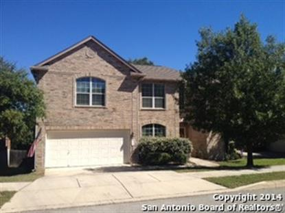 27 Ferris Creek  San Antonio, TX MLS# 1083973
