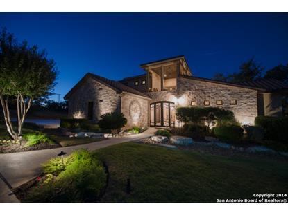 24034 GRAN PALACIO  San Antonio, TX MLS# 1083981
