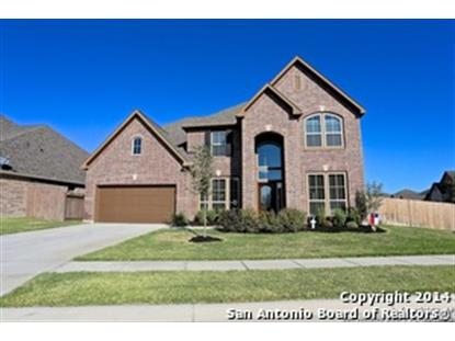 3053 HIDDEN MEADOW  Seguin, TX MLS# 1084052