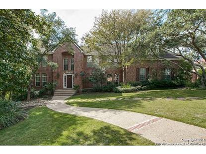 11811 MILL ROCK DR  San Antonio, TX MLS# 1084198