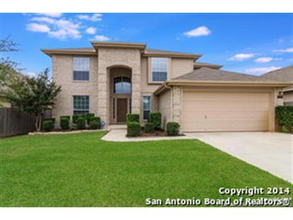 10818 Shetland Hills  San Antonio, TX MLS# 1084378