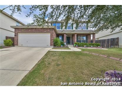 7818 BEECHNUT OAK  San Antonio, TX MLS# 1084686