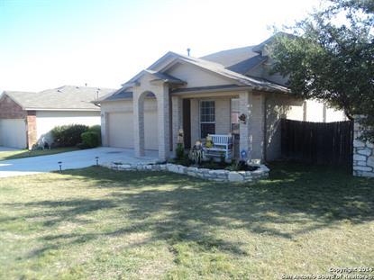 250 Wing Falls  San Antonio, TX MLS# 1084915