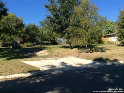 245 LYMAN DR  Terrell Hills, TX MLS# 1084970