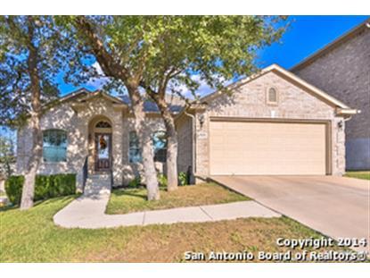 7926 RED OAK VIS  San Antonio, TX MLS# 1085070