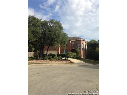 13442 Blackstone CT  Universal City, TX MLS# 1085156