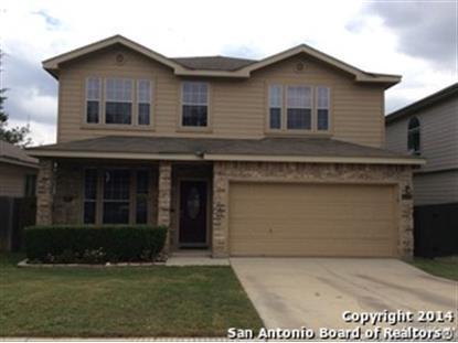 5314 ARCADIA PARK  San Antonio, TX MLS# 1085661