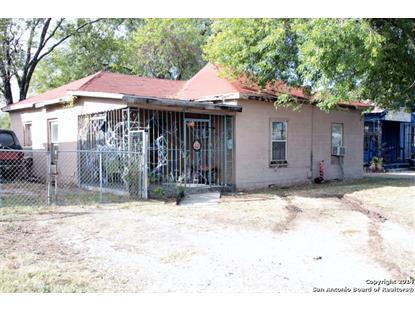 2304 CULEBRA RD  San Antonio, TX MLS# 1085743
