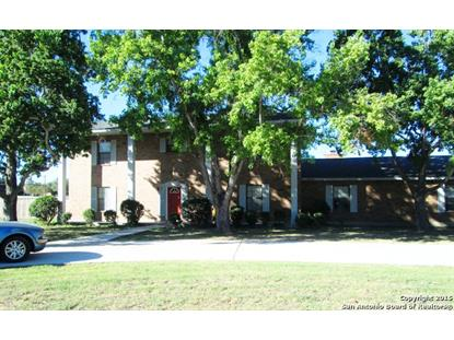 112 Lake Village Rd  Seguin, TX MLS# 1085931