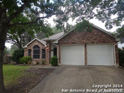 27002 ROCKY HOLW  San Antonio, TX MLS# 1086038