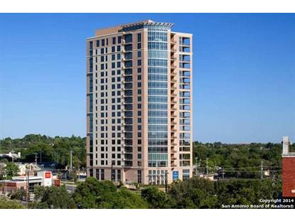 4242 Broadway  San Antonio, TX MLS# 1086265