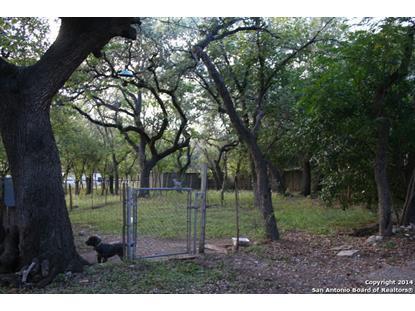 212 Hibiscus Ln  Castle Hills, TX MLS# 1086990