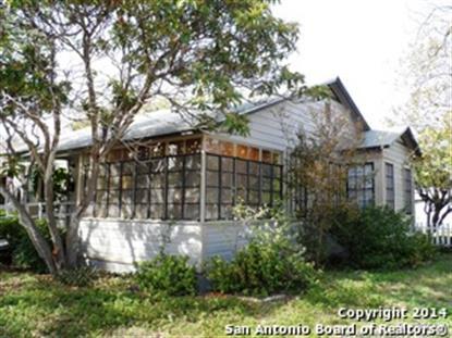 1403 W HOLLYWOOD AVE  San Antonio, TX MLS# 1087172