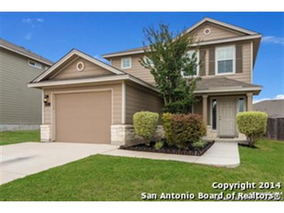 1831 BUESCHER PATH  San Antonio, TX MLS# 1087346