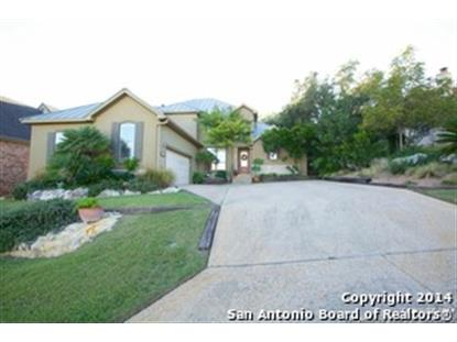 20515 OAK FARM  San Antonio, TX MLS# 1087526