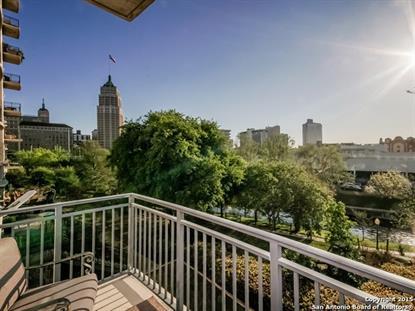 230 Dwyer Ave  San Antonio, TX MLS# 1087536