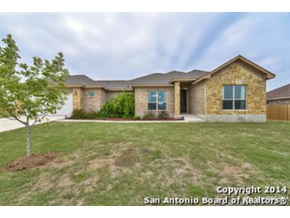 13147 COMPASS ROSE  San Antonio, TX MLS# 1087782