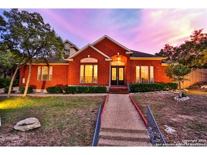 4607 Del Mar Trail  San Antonio, TX MLS# 1087839
