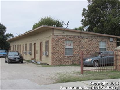 235 KELSEY AVE  San Antonio, TX MLS# 1087960