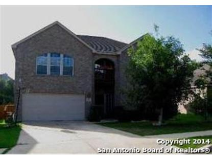 1310 Coronado Blvd  Universal City, TX MLS# 1087963