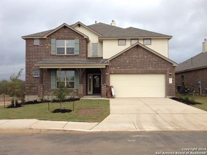 9006 High Branch  San Antonio, TX MLS# 1087998