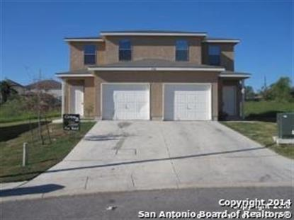 5702 Golf Heights  San Antonio, TX MLS# 1088050