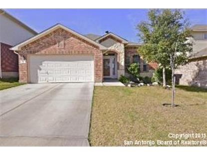 727 POINT SUNSET  San Antonio, TX MLS# 1088457