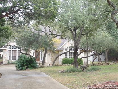 604 HIGH COUNTRY RIDGE  San Antonio, TX MLS# 1088550