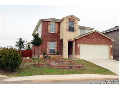 12147 Amber Vista  San Antonio, TX MLS# 1089043