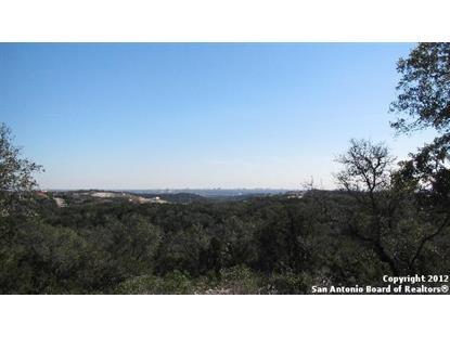 8622 TERRA MONT WAY  San Antonio, TX MLS# 1089357