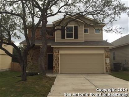 815 Oakwood  San Antonio, TX MLS# 1089463