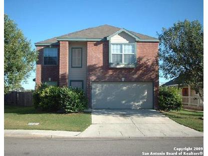 7926 Veleta  San Antonio, TX MLS# 1089615