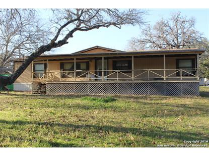 23302 W Cat Cove  San Antonio, TX MLS# 1089708