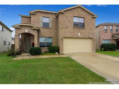 13326 Solar Crest  San Antonio, TX MLS# 1089893