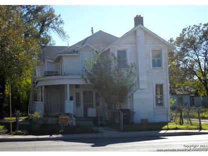 1530/4 E HOUSTON ST  San Antonio, TX MLS# 1090222