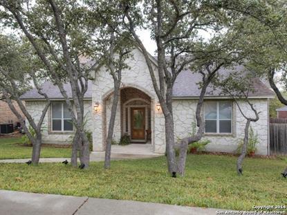 8643 Waldon Heights  San Antonio, TX MLS# 1090249