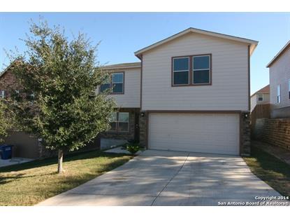 6710 LOMA BLANCA  San Antonio, TX MLS# 1090346